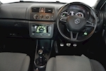 2014 Skoda Fabia 1.2 Black Edition 105 - Thumb 12