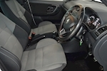 2014 Skoda Fabia 1.2 Black Edition 105 - Thumb 11