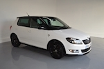 2014 Skoda Fabia 1.2 Black Edition 105 - Thumb 47