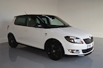 2014 Skoda Fabia 1.2 Black Edition 105 - Thumb 40