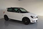 2014 Skoda Fabia 1.2 Black Edition 105 - Thumb 48