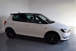 2014 Skoda Fabia 1.2 Black Edition 105 - Thumb 44