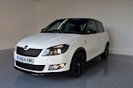 2014 Skoda Fabia 1.2 Black Edition 105 - Thumb 2