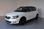 2014 Skoda Fabia 1.2 Black Edition 105 - Thumb 4
