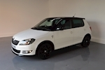 2014 Skoda Fabia 1.2 Black Edition 105 - Thumb 42