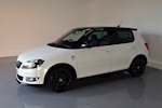 2014 Skoda Fabia 1.2 Black Edition 105 - Thumb 49