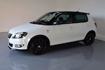 2014 Skoda Fabia 1.2 Black Edition 105 - Thumb 50