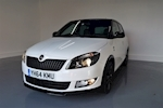 2014 Skoda Fabia 1.2 Black Edition 105 - Thumb 51
