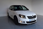 2014 Skoda Fabia 1.2 Black Edition 105 - Thumb 8