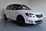 2014 Skoda Fabia 1.2 Black Edition 105 - Thumb 52