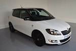 2014 Skoda Fabia 1.2 Black Edition 105 - Thumb 54