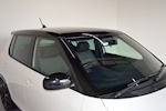 2014 Skoda Fabia 1.2 Black Edition 105 - Thumb 53