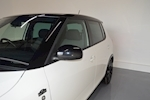2014 Skoda Fabia 1.2 Black Edition 105 - Thumb 55