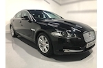 2014 Jaguar Xf 2.2 D Luxury 163 - Thumb 8