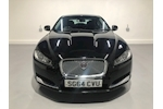 2014 Jaguar Xf 2.2 D Luxury 163 - Thumb 23