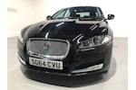 2014 Jaguar Xf 2.2 D Luxury 163 - Thumb 24