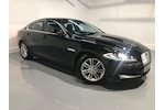 2014 Jaguar Xf 2.2 D Luxury 163 - Thumb 27