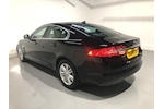 2014 Jaguar Xf 2.2 D Luxury 163 - Thumb 40