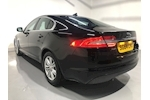 2014 Jaguar Xf 2.2 D Luxury 163 - Thumb 43