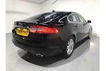 2014 Jaguar Xf 2.2 D Luxury 163 - Thumb 6