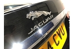 2014 Jaguar Xf 2.2 D Luxury 163 - Thumb 46
