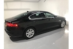 2014 Jaguar Xf 2.2 D Luxury 163 - Thumb 26
