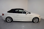 2012 Bmw 1 Series 2.0 118D M Sport 140.8 - Thumb 1