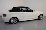 2012 Bmw 1 Series 2.0 118D M Sport 140.8 - Thumb 29