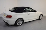 2012 Bmw 1 Series 2.0 118D M Sport 140.8 - Thumb 30