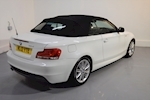 2012 Bmw 1 Series 2.0 118D M Sport 140.8 - Thumb 9