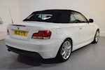 2012 Bmw 1 Series 2.0 118D M Sport 140.8 - Thumb 5