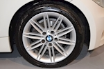 2012 Bmw 1 Series 2.0 118D M Sport 140.8 - Thumb 31