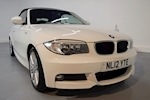 2012 Bmw 1 Series 2.0 118D M Sport 140.8 - Thumb 28