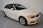 2012 Bmw 1 Series 2.0 118D M Sport 140.8 - Thumb 0