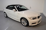 2012 Bmw 1 Series 2.0 118D M Sport 140.8 - Thumb 7