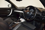 2012 Bmw 1 Series 2.0 118D M Sport 140.8 - Thumb 18
