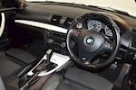 2012 Bmw 1 Series 2.0 118D M Sport 140.8 - Thumb 11
