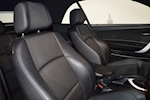 2012 Bmw 1 Series 2.0 118D M Sport 140.8 - Thumb 15