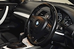 2012 Bmw 1 Series 2.0 118D M Sport 140.8 - Thumb 22