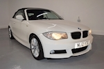 2012 Bmw 1 Series 2.0 118D M Sport 140.8 - Thumb 34