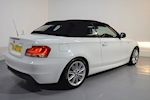 2012 Bmw 1 Series 2.0 118D M Sport 140.8 - Thumb 35