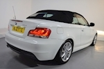 2012 Bmw 1 Series 2.0 118D M Sport 140.8 - Thumb 37