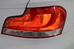 2012 Bmw 1 Series 2.0 118D M Sport 140.8 - Thumb 38