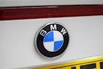 2012 Bmw 1 Series 2.0 118D M Sport 140.8 - Thumb 40