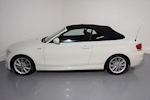 2012 Bmw 1 Series 2.0 118D M Sport 140.8 - Thumb 3