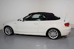 2012 Bmw 1 Series 2.0 118D M Sport 140.8 - Thumb 41
