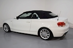 2012 Bmw 1 Series 2.0 118D M Sport 140.8 - Thumb 43