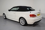 2012 Bmw 1 Series 2.0 118D M Sport 140.8 - Thumb 36