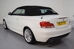 2012 Bmw 1 Series 2.0 118D M Sport 140.8 - Thumb 45
