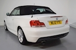 2012 Bmw 1 Series 2.0 118D M Sport 140.8 - Thumb 6